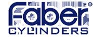 Faber Brand