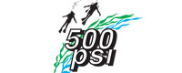 500 PSI Dive Products