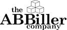 A.B. Biller Brand