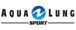 Aqua Lung Sport Brand