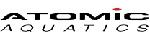 Atomic Aquatics Brand