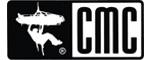 CMC Rescue Brand