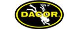 Dacor Brand