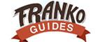 Franko Adventure Maps