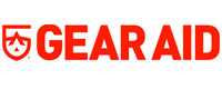 Gear Aid Products