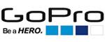 GoPro Brand