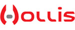 Hollis Brand