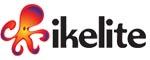 Ikelite Brand