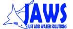 Jaws Brand