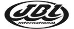 JBL Spearguns Brand