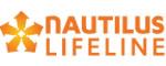 Nautilus Lifeline Brand
