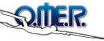 Omer Sports Brand