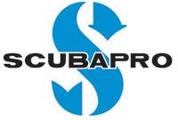 ScubaPro Brand