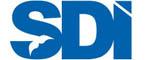 SDI - Scuba Diving International