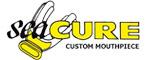 Seacure Custom Mouthpiece