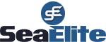Sea Elite Brand