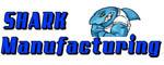 Shark Manufacturing