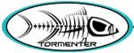 Tormenter Ocean Products