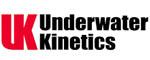 Underwater Kinetics Dive Lights