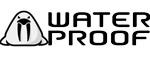 Waterproof Diving International