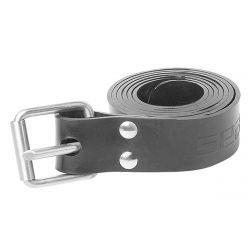 Scuba dive weight belt
