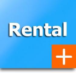 Rental Rates Atanta