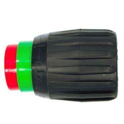 Scuba diving tank accessories