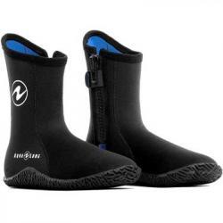 Scuba Diving boots
