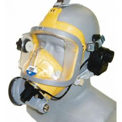 Scuba underwater communication for divers