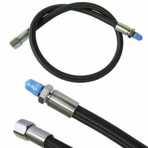 Hoses & Adapters