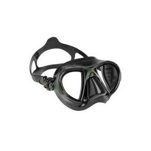 Freediving Masks & Snorkels