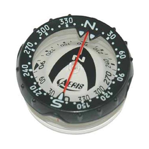 Aeris Compass Assembly Atmos 2