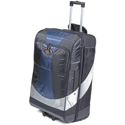 Akona Expedition Bag