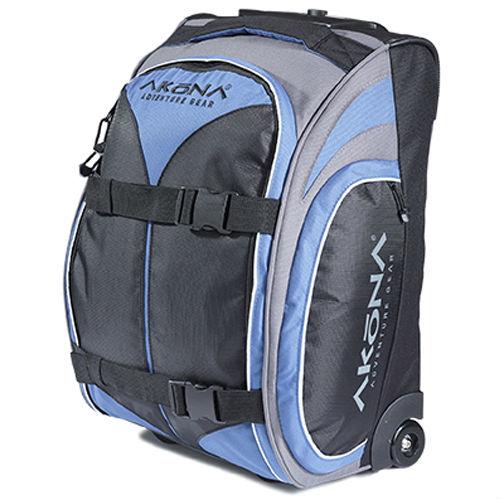 Akona Less than 7lbs Bag