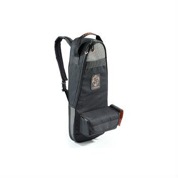 Akona Small Snorkeling Bag