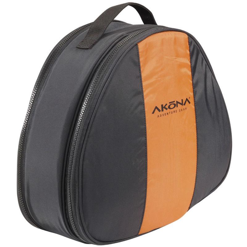 Akona Collapsing Duffel Bag