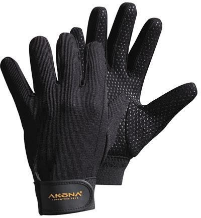 Akona Adventure Gloves