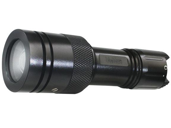 BigBlue CF250 Mini LED