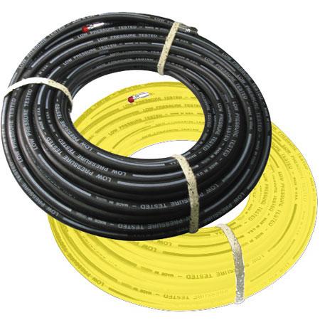 regulator rubber hose. Black Bedroom Furniture Sets. Home Design Ideas