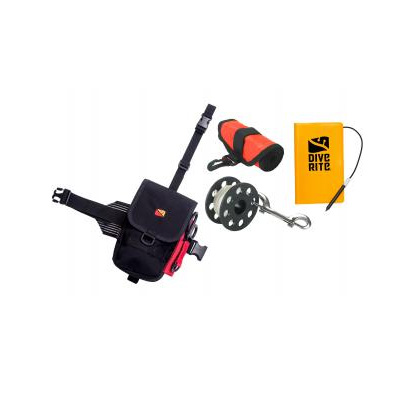 Dive Rite Divers Essentials Accessory Pk.