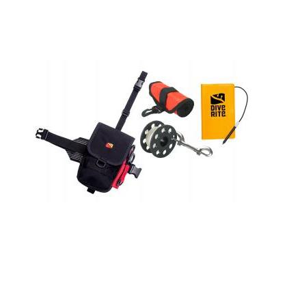 Dive Rite Divers Essentials Accessory Pk.