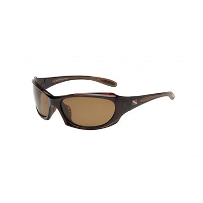 Dive Shades Pacific II Tortoise