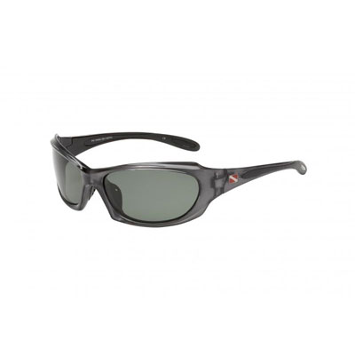 Dive Shades Pacific II Grey