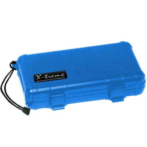 3000 Dry Box 8.375x4.375x1.875