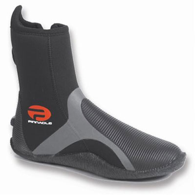 Pinnacle Apex 6mm Boot
