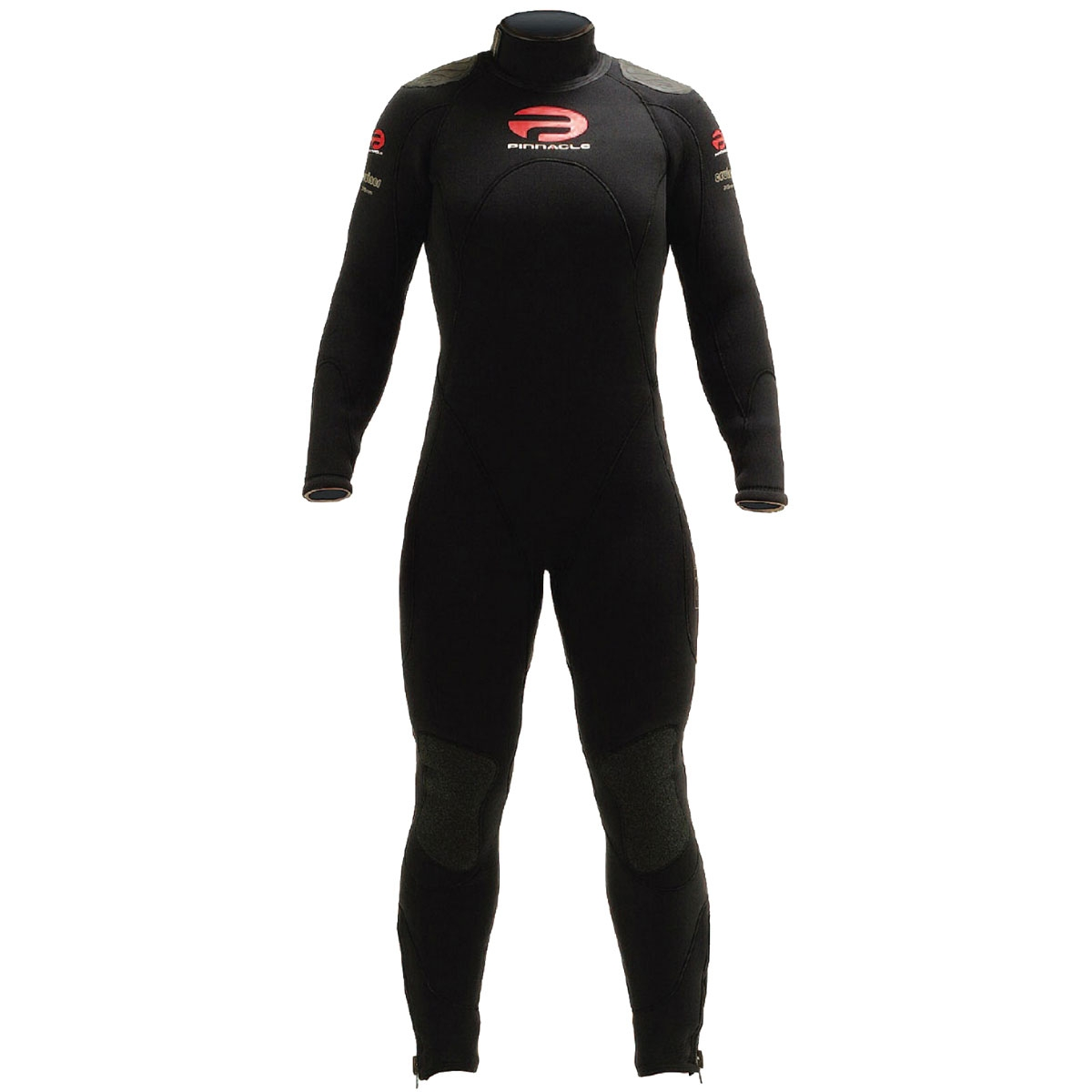 Pinnacle Cruiser 3 Wetsuit Female