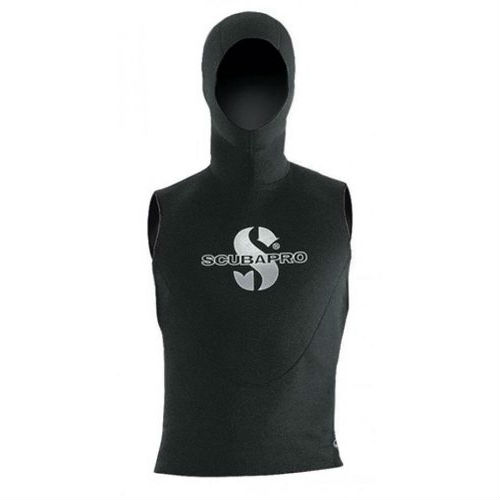 ScubaPro Hooded Vest 5-3mm