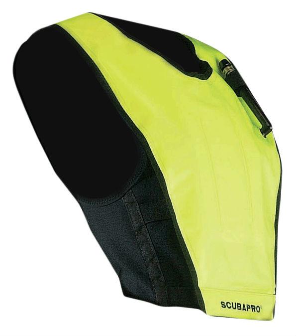 ScubaPro Cruiser Adult Vest