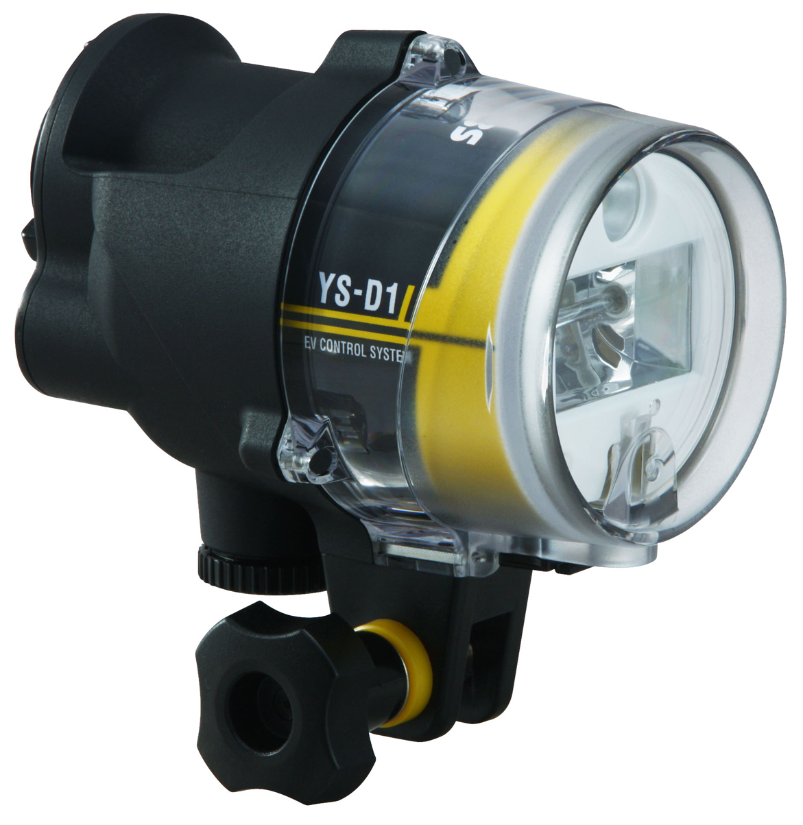 Sea and Sea YS-D1 UW Strobe