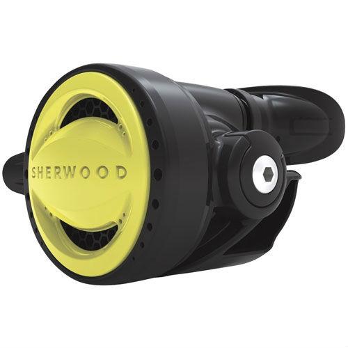 Sherwood Sherwood Octo